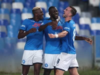 Leicester-Napoli oggi, Europa League: orario, tv, programma, streaming, probabili formazioni