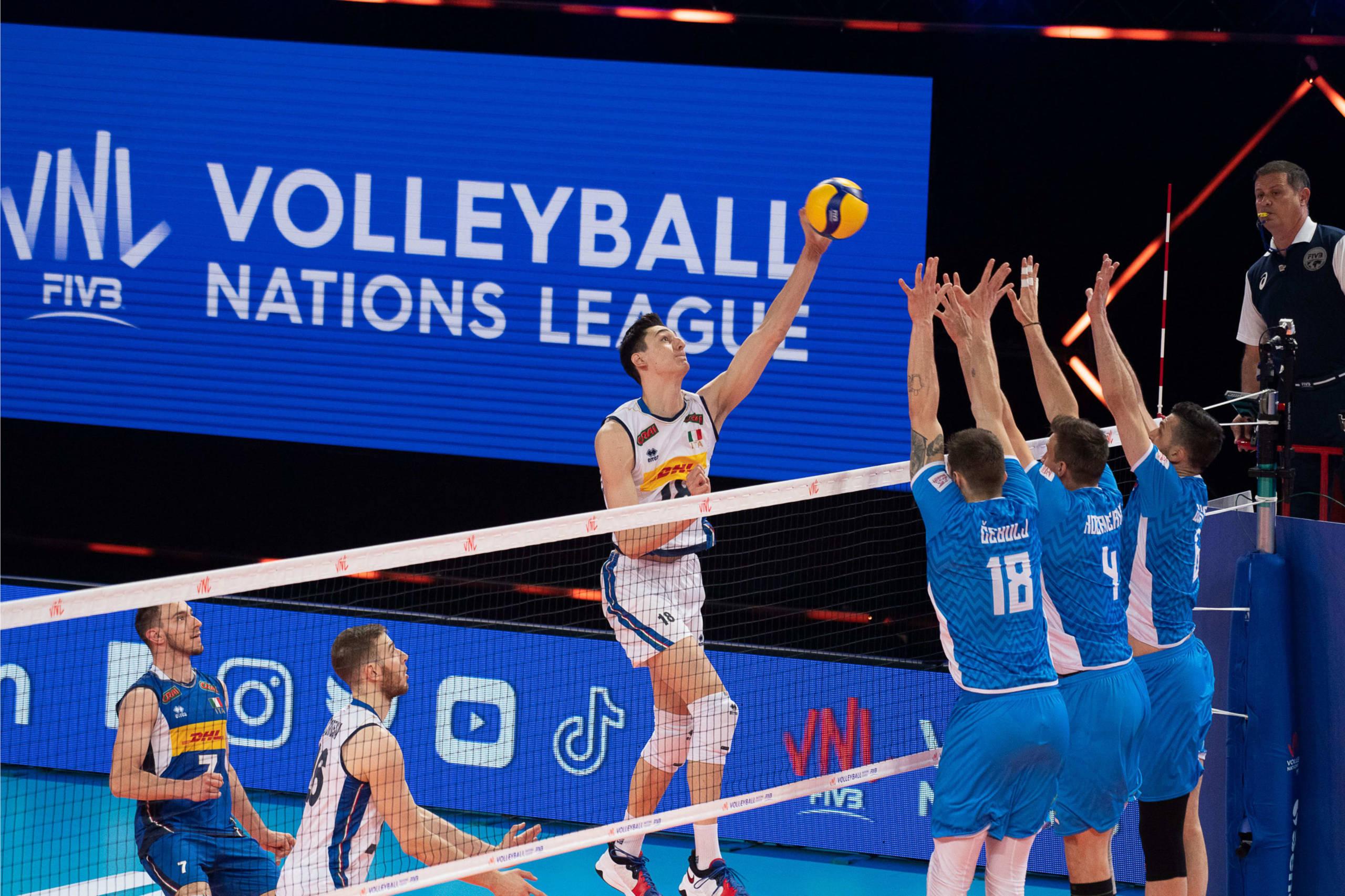 Volley, Pinali e Romanò campioni d'Europa…ma riserve in Superlega. Tra stranieri e moduli innovativi