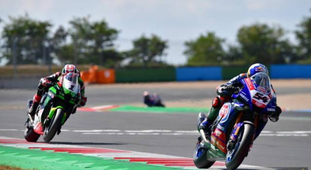 Superbike, GP Catalogna 2021: dal Montmelò parte il trittico che potrebbe decidere le sorti della stagione