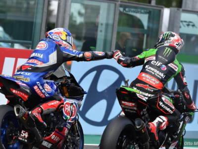 Superbike oggi, GP Catalogna 2021: orari prove libere, tv, programma, streaming Sky e TV8