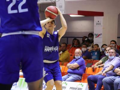Brindisi-Sassari oggi, Supercoppa Italiana basket: orario, tv, programma, streaming