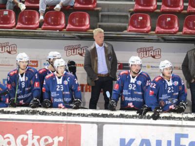 Hockey ghiaccio, Alps League 2021-2022: successi per Renon, Vipiteno e Cortina, cadono Fassa, Asiago, Merano e Ghere