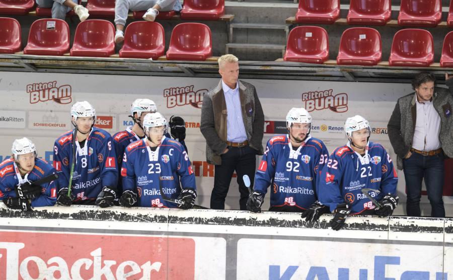 Hockey ghiaccio, Alps League 2021 2022: successi per Renon, Vipiteno e Cortina, cadono Fassa, Asiago, Merano e Ghere