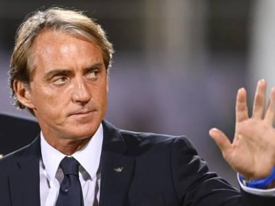 Italia-Spagna oggi, Nations League 2021: orario, tv, programma, streaming, probabili formazioni