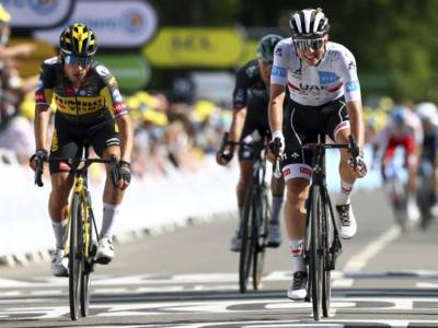 Giro di Lombardia 2021, percorso con 4400 metri di dislivello. Spiccano Pogacar, Roglic, Evenepoel e Nibali