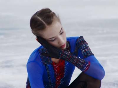 Pattinaggio artistico, Junior Grand Prix Krasnoyarsk 2021: è super Akatieva! La russa vince la tappa con il nuovo record del mondo