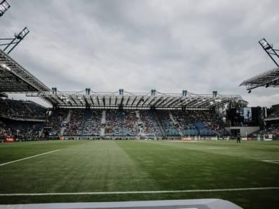 Atletica, European Games Cracovia 2023: continuano i problemi burocratici, il COE valuta un'alternativa