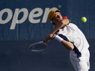 Jannik Sinner avvicina Ruud e Hurkacz nel ranking ATP Race: 8° posto vicino, prosegue la corsa alle Finals di Torino