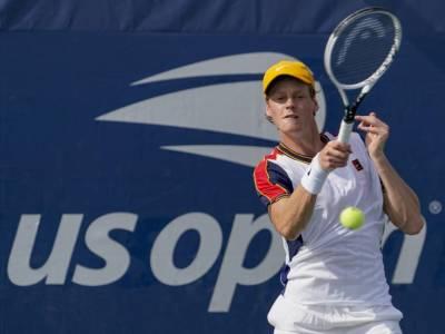 LIVE Sinner-Svajda 6-3 7-6 6-7 6-4, US Open in DIRETTA: prossimo avversario e proiezioni ranking ATP