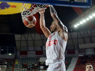Basket, Supercoppa italiana: Tortona batte Trieste e conquista i quarti di finale