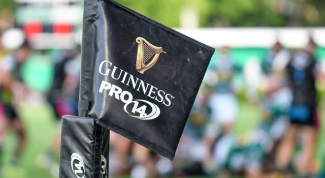 Rugby: dalla Celtic League al Pro14, ora United Rugby Championship. Un nome che cambia di continuo e non aiuta a fare chiarezza