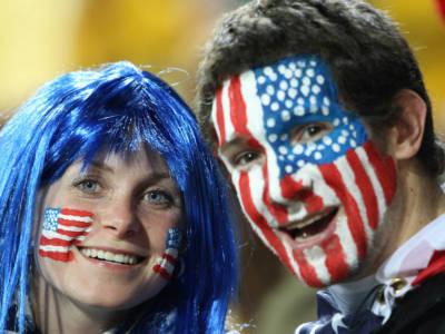 Rugby, Mondiali 2023: rimonta USA, Canada battuto e finale qualificazione conquistata
