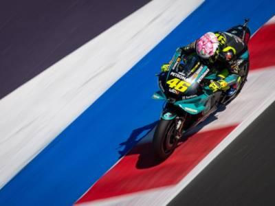 MotoGP oggi, GP Americhe 2021: orari prove libere, tv, streaming, programma Sky, DAZN e TV8