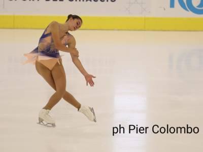 Pattinaggio artistico, Nebelhorn Trophy: i pass olimpici che insegue l'Italia. Singolo donne e danza si giocano Pechino 2022