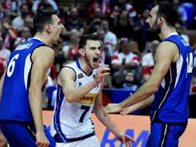 Quanti soldi ha guadagnato l'Italia vincendo gli Europei di volley? Montepremi e cifre: l'assegno degli azzurri