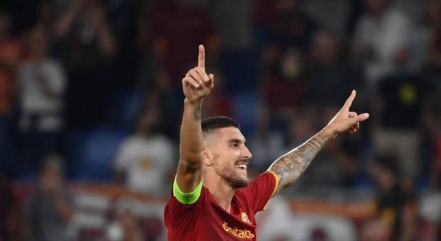 Conference League 2021-2022: la Roma cala il pokerissimo contro il CSKA Sofia