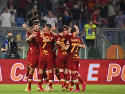 Bodo Glimt-Roma oggi, Conference League: orario, canale TV, probabili formazioni, programma, streaming