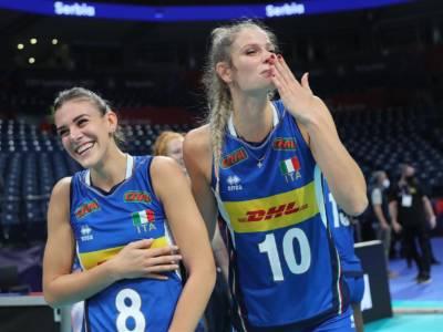 Quanti soldi ha guadagnato l'Italia con la Finale agli Europei di volley? Montepremi e cifre. E con la vittoria…