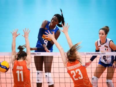 Volley, l'Italia contro la Serbia nella bolgia di Belgrado: serve l'impresa per vincere gli Europei. È la bestia nera