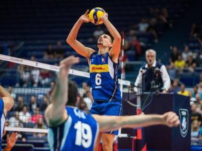 Volley, Europei 2021. La Germania punta su esperienza e centimetri per fermare la corsa azzurra