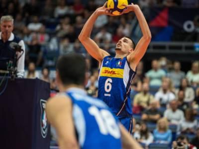 Volley, l'Italia si riscopre stupenda: è nata un nuova era, il futuro è azzurro. Il talento di una squadra e la semifinale europea