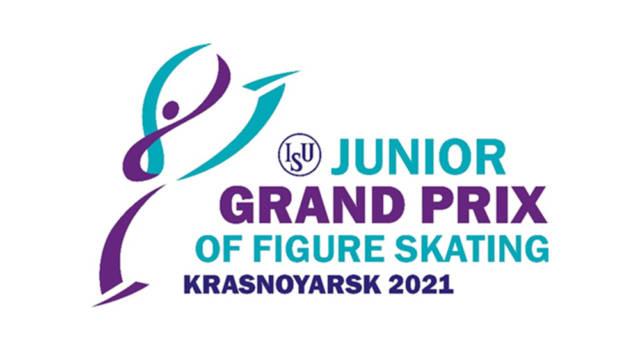 Pattinaggio artistico, Junior Grand Prix Krasnoyarsk 2021: è Sofia Akatieva la più attesa