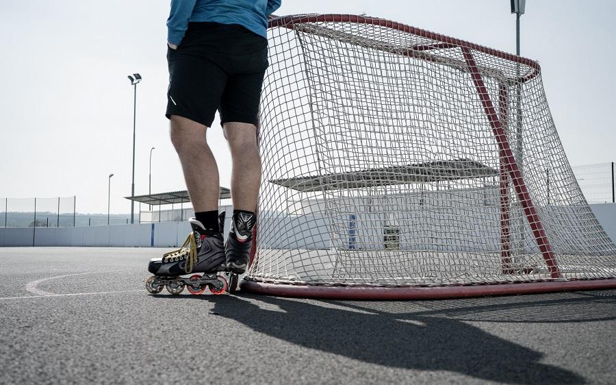 Hockey inline, Mondiali 2021: l'Italia lotta, ma cede in semifinale 6 2 alla Repubblica Ceca. Obiettivo bronzo