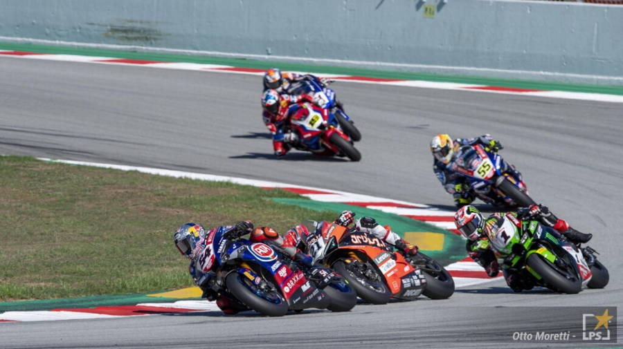 Superbike, GP Argentina 2021: Superpole Race e Gara 2 le grandi occasioni per Razgatlioglu per chiudere i conti