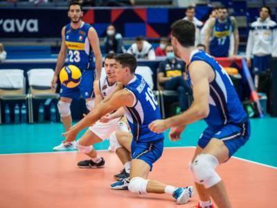 LIVE Italia-Bulgaria 3-1, Europei volley in DIRETTA: le pagelle degli azzurri, vittoria convincente