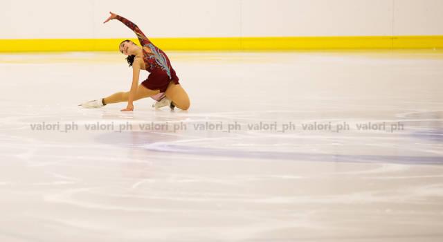 Pattinaggio artistico: Nebelhorn Trophy 2021: Alysa Liu e Vincent Zhou i favoritissimi della vigilia