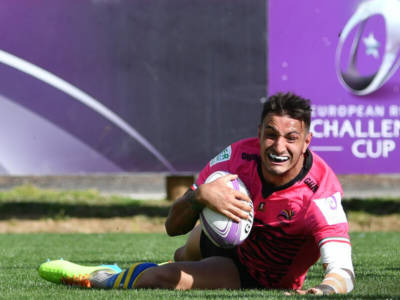 Rugby, verso il Sei Nazioni 2022: i possibili volti nuovi tra i convocati dell'Italia