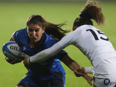 Rugby femminile, criteri qualificazione Mondiali 2021: regolamento e chance dell'Italia