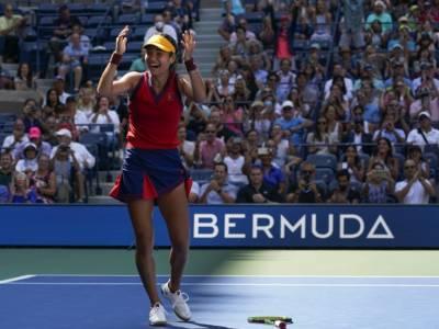 Tennis, US Open 2021: la finale delle teenager. Continua l'incredibile sogno di Raducanu e Fernandez