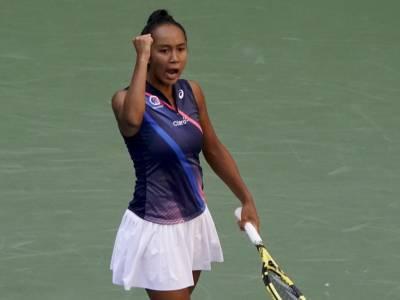 Tennis, US Open 2021: Fernandez non si ferma più ed è in semifinale. Ora la sfida con Sabalenka