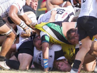 Rugby, Top 10: esordi vincenti per Valorugby e Petrarca Padova. Pari tra Colorno e Viadana