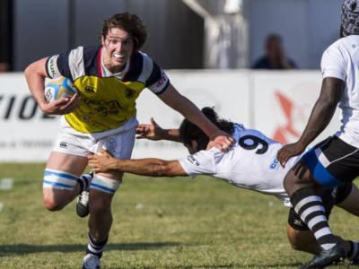 Rugby, Top 10: parte questa sera il campionato italiano di rugby