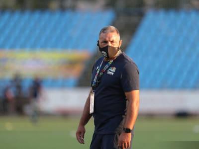 Rugby: Zebre, altro arrivo downunder. Ha firmato il neozelandese O'Malley