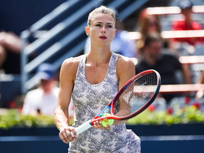 WTA Courmayeur 2021: entry list con quattro top 20, Camila Giorgi, Jasmine Paolini e Martina Trevisan