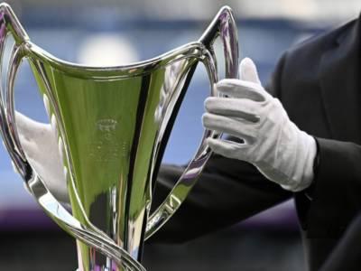 Calcio femminile, Champions League: debutto vincente nella fase a gironi per Lione, Barcellona e Hoffenheim