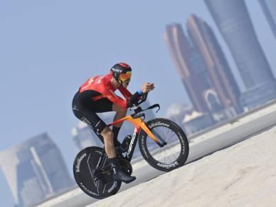 """Ciclismo, Matteo Pelucchi annuncia il ritiro: """"Sono felice perché come ciclista ho realizzato il mio sogno"""""""