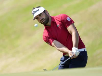 Golf: AVIV Dubai Championship aggiunto al calendario European Tour 2021 prima del torneo finale negli Emirati Arabi Uniti