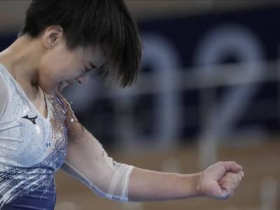 Ginnastica, Mondiali 2021: Mai Murakami chiude la carriera vincendo il corpo libero. Battuta Melnikova dopo il ricorso