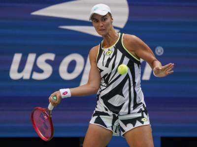 WTA Mosca 2021: Tomljanovic e Kalinina avanti dopo la prima giornata