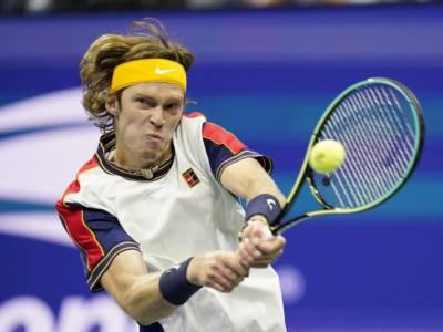 ATP Mosca 2021: il tabellone. Andrey Rublev prima testa di serie, Karatsev e Khachanov nell'altro lato
