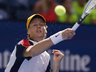 Sinner-Monfils: precedenti e perché la finale di Sofia è cruciale per il ranking della ATP Race