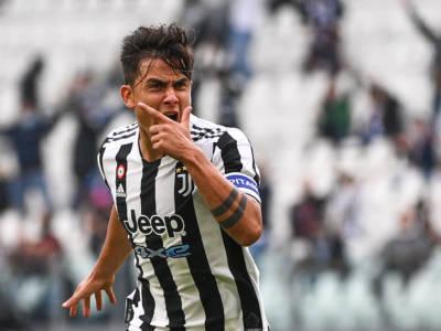 Zenit-Juventus, Champions League: programma, probabili formazioni, orario, tv, streaming
