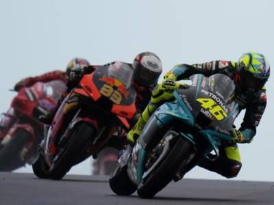 MotoGP, GP Algarve 2021: programma, orari e tv. Si corre nuovamente a Portimao il 7 novembre!