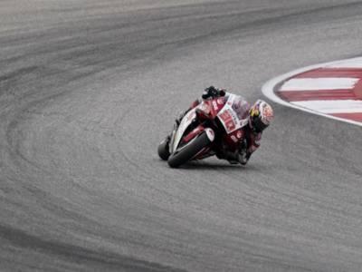 MotoGP, Takaaki Nakagami precede Marquez nel warm-up del GP delle Americhe. Lontano Bagnaia