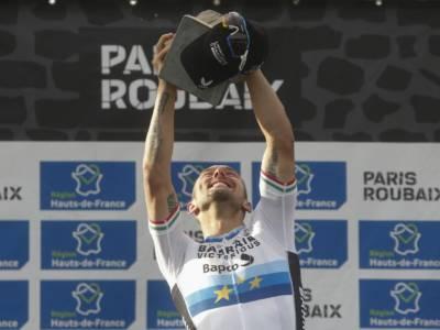 """Ciclismo, Eddie Merckx sul trionfo di Sonny Colbrelli: """"È un campione, non una sorpresa. Moscon avrebbe vinto"""""""