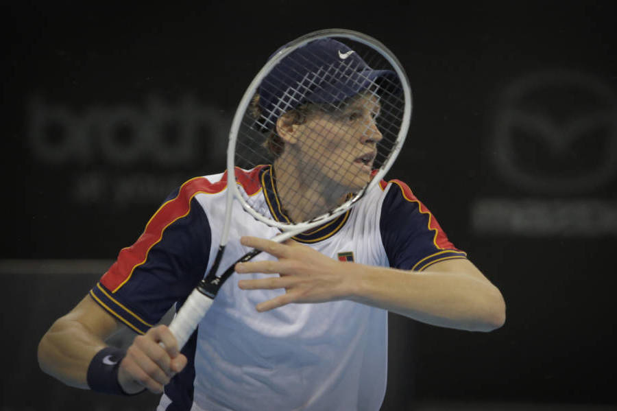 Tennis, ATP Vienna 2021: tabellone di altissimo livello nella corsa al Masters di fine anno